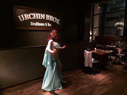 URCNIN BROS in沖縄 1