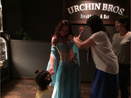 URCNIN BROS in沖縄 2